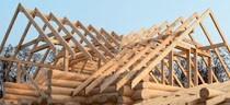 Строительство крыш под ключ. Славгородские строители.