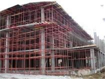 Строительство магазинов под ключ. Славгородские строители.