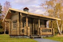 строительство бани Славгород