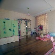 Ремонт и отделка детских садов в Славгороде город Славгород