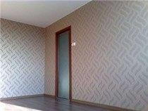 косметический ремонт квартир Славгород
