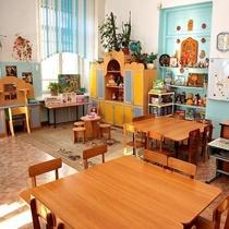 ремонт, отделка детских садов в Славгороде