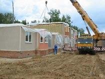 ремонт, строительство магазинов в Славгороде