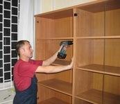 Сборщик мебели на дом в Славгороде