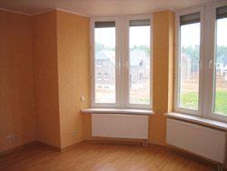 Внутренняя отделка помещений в Славгороде. Внутренняя отделка под ключ. Внутренняя отделка дома